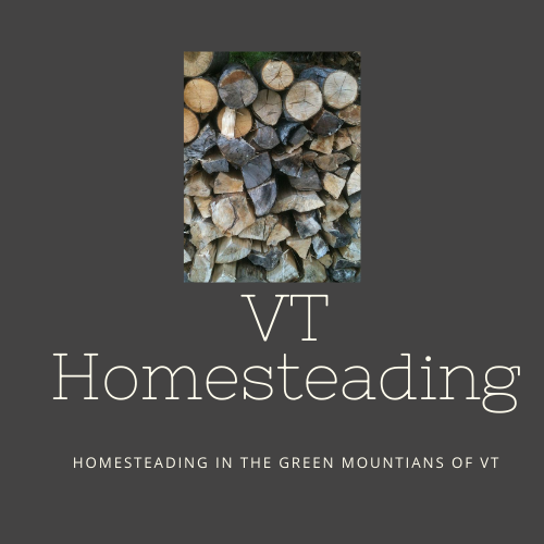 VT Homesteading